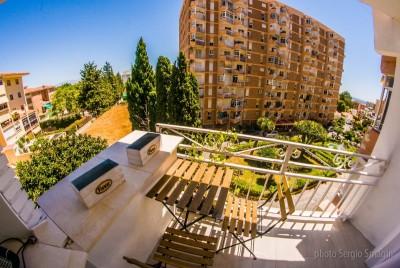 781379 - Apartment For sale in Benalmádena, Málaga, Spain