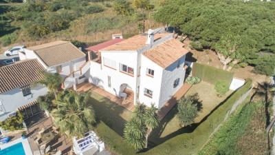 781542 - Villa For sale in El Faro de Calaburras, Mijas, Málaga, Spain