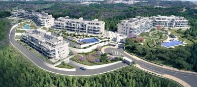 782994 - Apartment For sale in El Faro, Mijas, Málaga, Spain