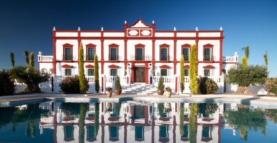 783945 - Finca for sale in Montellano, Sevilla, L'Espagne