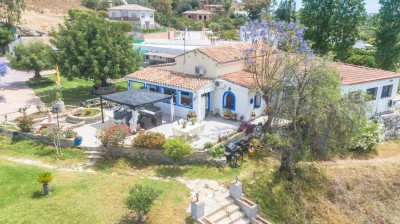 785408 - Finca For sale in La Cala Hills, Mijas, Málaga, Spain