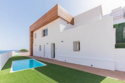 789688 - Villa For sale in Torreblanca, Fuengirola, Málaga, Spain