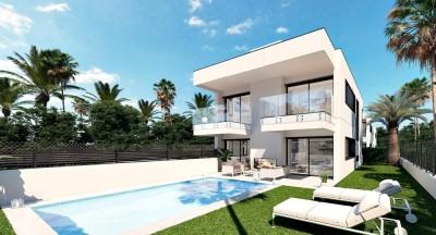 789857 - Villa For sale in Puerto Banús, Marbella, Málaga, Spain