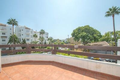 789920 - Apartment For sale in Costalita, Estepona, Málaga, Spain