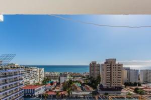 Apartment Sprzedaż Nieruchomości w Hiszpanii in La Carihuela, Torremolinos, Málaga, Hiszpania