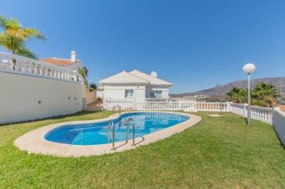 793187 - Villa For sale in Mijas, Málaga, Spain