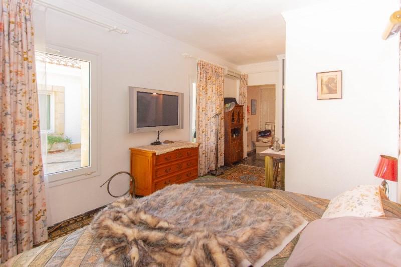 1st bedroom 1