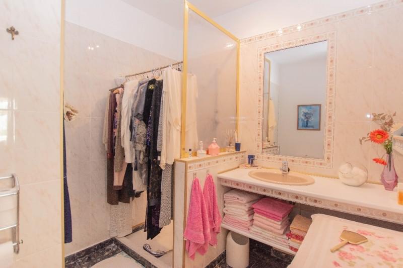 1st bedroom onsuite bath