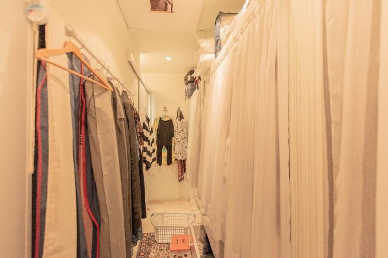 dressing area1