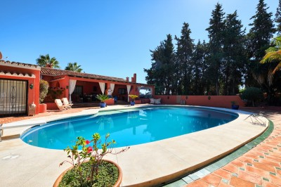 795371 - Villa For sale in Río Verde, Marbella, Málaga, Spain