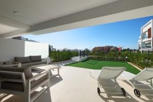 795465 - Ground Floor For sale in Cancelada, Estepona, Málaga, Spain