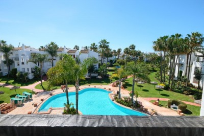 795482 - Apartment For sale in Costalita, Estepona, Málaga, Spain