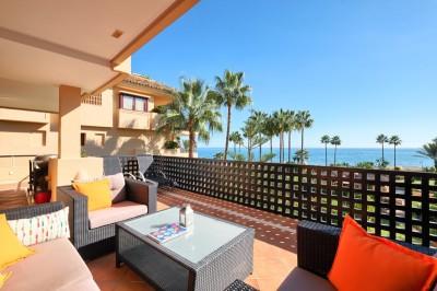 795716 - Apartment For sale in New Golden Mile, Estepona, Málaga, Spain