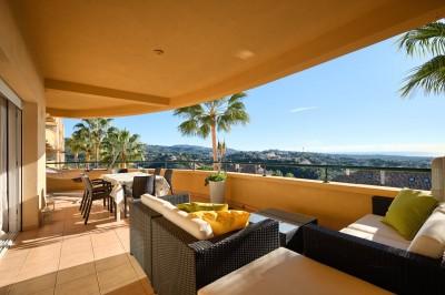 795751 - Lägenhet till salu i Elviria Alta, Marbella, Málaga, Spanien
