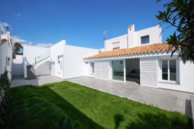796302 - Villa For sale in Estepona, Málaga, Spain