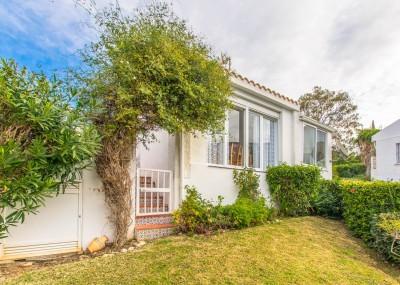 796938 - Villa For sale in El Faro, Mijas, Málaga, Spain