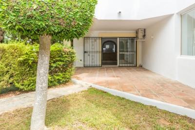 790226 - Ground Floor For sale in Calahonda, Mijas, Málaga, Spain