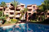 553437 - Apartment zum verkauf in El Rosario, Marbella, Málaga, Spanien