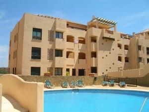 Apartment for sale in Miraflores, Mijas, Málaga