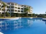 598769 - Apartment for sale in Selwo, Estepona, Málaga, Spain