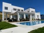 655331 - Villa for sale in El Rosario, Marbella, Málaga, Spain
