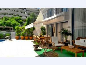 655397 - Apartamento Dúplex en venta en Marbella Centro, Marbella, Málaga, España