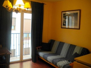 Apartment for sale in Fuengirola Centro, Fuengirola, Málaga