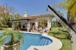 655510 - Villa for sale in Nueva Andalucía, Marbella, Málaga, Spain