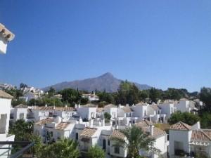 655519 - Apartment For sale in Central Nueva Andalucía, Marbella, Málaga, Spain