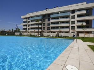 Apartamento en venta en Torremolinos, Málaga, España