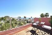 724528 - Townhouse For sale in Marbella East, Marbella, Málaga, Spain