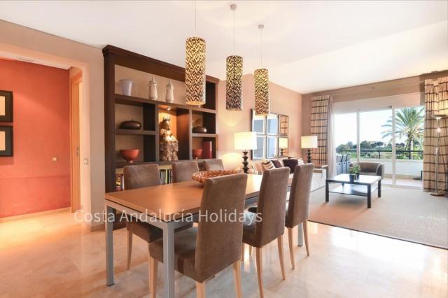 20170207134334000000_Living-room-in-the-apartment-in-Real-Alta-Vista---La-Cala-de-Mijas8