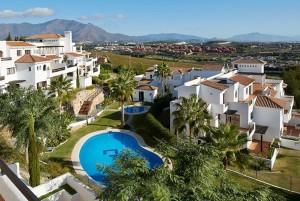777303 - Appartement te koop in Casares, Málaga, Spanje