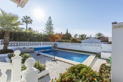 780342 - Villa For sale in Marbesa, Marbella, Málaga, Spain