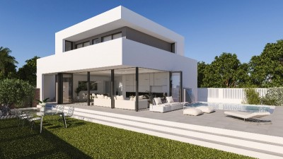 781299 - Villa For sale in Marbesa, Marbella, Málaga, Spain