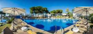 785644 - Apartment For sale in Marbella, Málaga, Spain