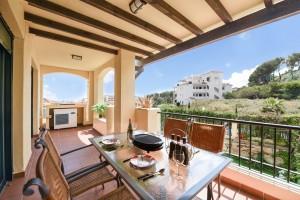 804354 - Apartment for sale in Mijas Costa, Mijas, Málaga, Spain