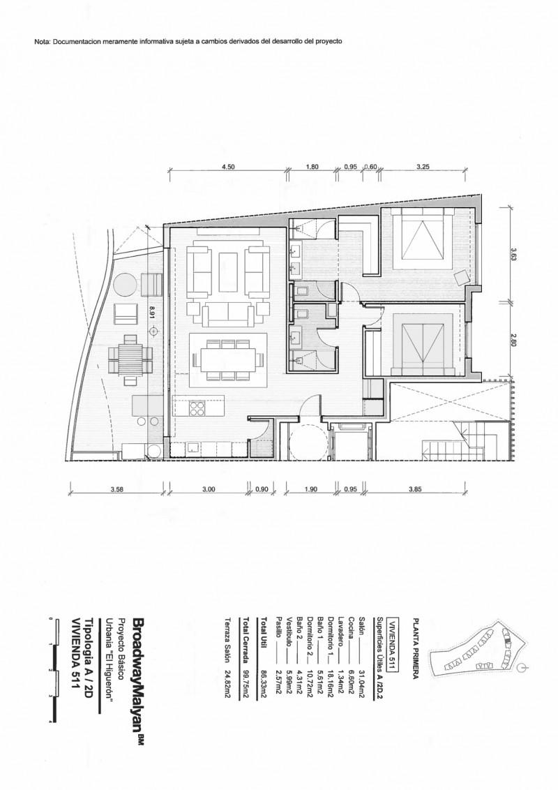 floorplan 511