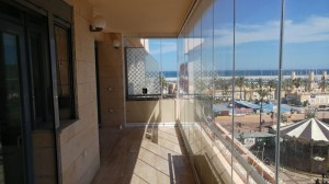 Apartment for sale in Fuengirola, Málaga, Spain