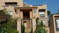746441 - Appartement te koop in Casares, Málaga, Spanje