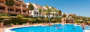 746641 - Appartement te koop in Manilva, Málaga, Spanje
