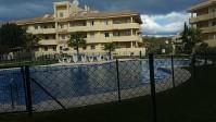 749857 - Appartement te koop in Manilva, Málaga, Spanje