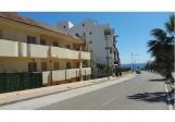 757926 - Appartement te koop in Manilva, Málaga, Spanje