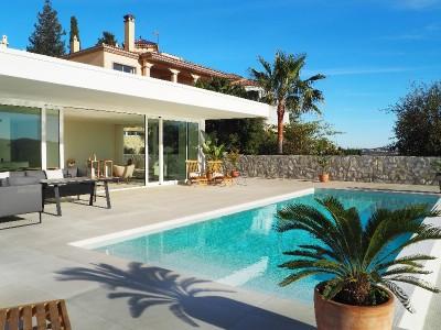 793633 - Villa For sale in Mijas Golf, Mijas, Málaga, Spain