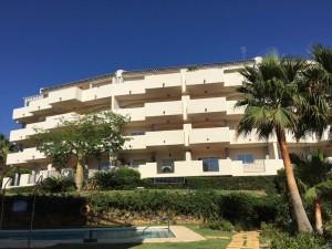 Atico - Penthouse for sale in Elviria, Marbella, Málaga, Spain