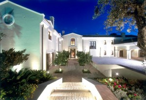 602335 - Villa for sale in Sotogrande, San Roque, Cádiz, Spain
