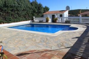 605735 - Villa en alquiler en San Roque, Cádiz, España