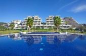 635986 - Penthouse for sale in Benahavís, Málaga, Spain