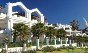 641165 - Apartamento en venta en Estepona Playa, Estepona, Málaga, España