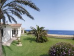 672257 - Detached Villa for sale in Costabella, Marbella, Málaga, Spain